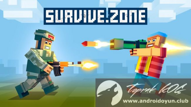 survive-zone-v1-5-2-mod-apk-para-hileli