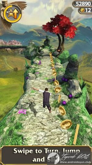 temple-run-oz-v1-7-0-mod-apk-para-hileli-1