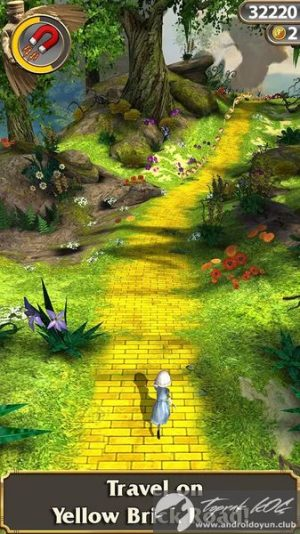 temple-run-oz-v1-7-0-mod-apk-para-hileli-2