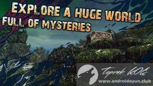 the-abandoned-v1-1-42-mod-apk-para-hileli-1