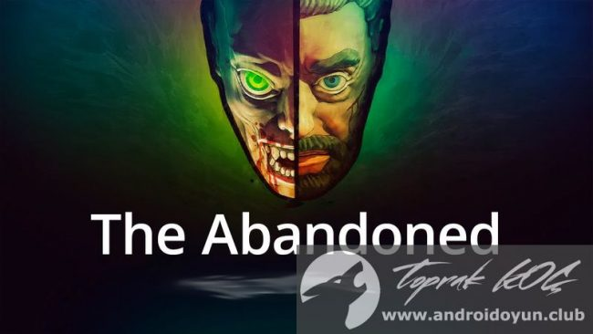 the-abandoned-v1-1-42-mod-apk-para-hileli