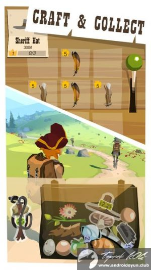 the-trail-v6635-mod-apk-para-hileli-1