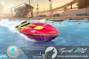 top-boat-racing-simulator-3d-v1-00-mod-apk-para-hileli-1