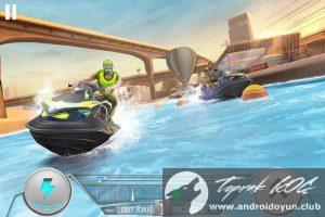 top-boat-racing-simulator-3d-v1-00-mod-apk-para-hileli-2