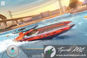 top-boat-racing-simulator-3d-v1-00-mod-apk-para-hileli-3