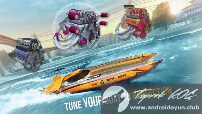 top-boat-racing-simulator-3d-v1-00-mod-apk-para-hileli