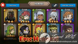 tower-keepers-v1-3-mod-apk-para-hileli-2