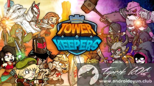 tower-keepers-v1-3-mod-apk-para-hileli