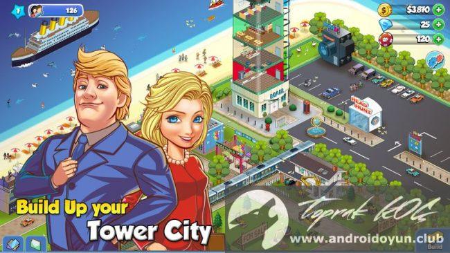 tower-sim-pixel-tycoon-city-v1-1-1-mod-apk-para-hileli