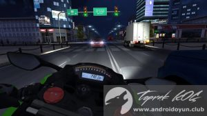 traffic-rider-v1-3-mod-apk-para-hileli-3