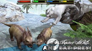 ultimate-dinosaur-simulator-v1-2-mod-apk-hileli-1