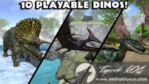 ultimate-dinosaur-simulator-v1-2-mod-apk-hileli-2