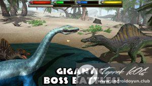 ultimate-dinosaur-simulator-v1-2-mod-apk-hileli-3