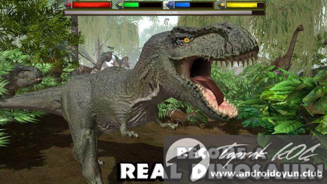 ultimate-dinosaur-simulator-v1-2-mod-apk-hileli