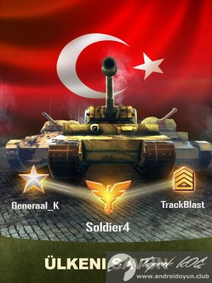 war-machines-tank-oyunu-v1-7-7-mod-apk-para-hileli-1