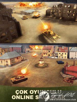 war-machines-tank-oyunu-v1-7-7-mod-apk-para-hileli-2