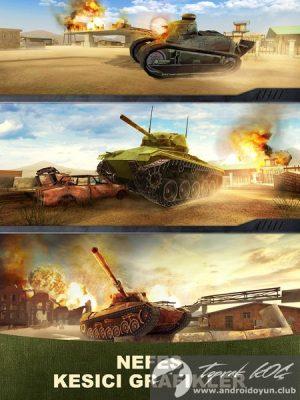 war-machines-tank-oyunu-v1-7-7-mod-apk-para-hileli-3