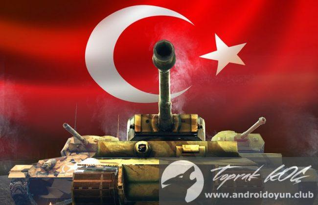 war-machines-tank-oyunu-v1-7-7-mod-apk-para-hileli