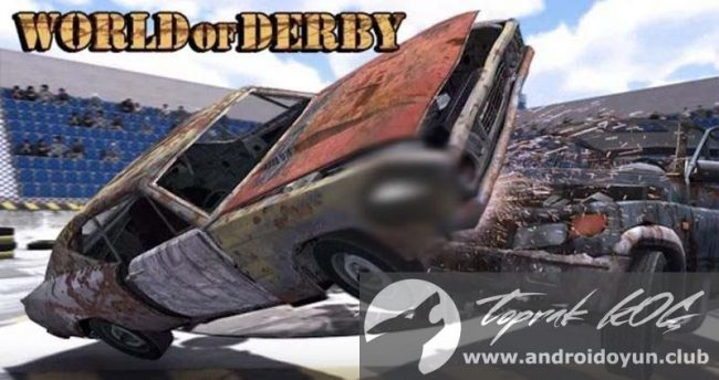 world-of-derby-v1-2-4-mod-apk-para-hileli