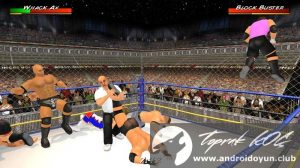wrestling-revolution-3d-v1-571-mod-apk-full-surum-1