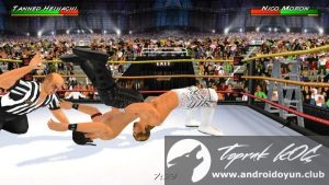 wrestling-revolution-3d-v1-571-mod-apk-full-surum-2