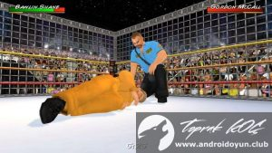 wrestling-revolution-3d-v1-571-mod-apk-full-surum-3