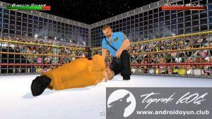 wrestling-revolution-3d-v1-571-mod-apk-full-surum-3