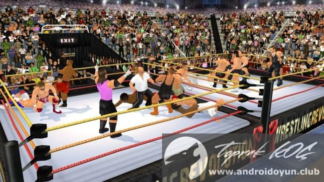 wrestling-revolution-3d-v1-571-mod-apk-full-surum