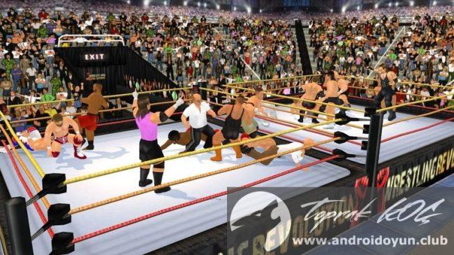 wrestling-revolution-3d-v1-571-mod-apk-full-surum