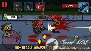 zombie-age-3-v1-1-9-mod-apk-para-hileli-3