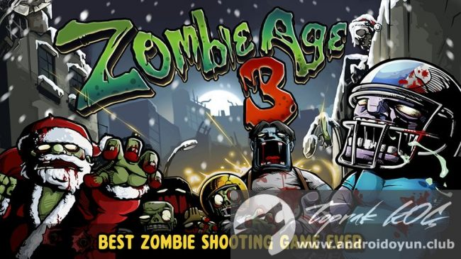 zombie-age-3-v1-1-9-mod-apk-para-hileli