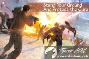zombie-call-dead-shooter-fps-v1-6-mod-apk-para-hileli-1
