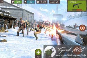 zombie-call-dead-shooter-fps-v1-6-mod-apk-para-hileli-2