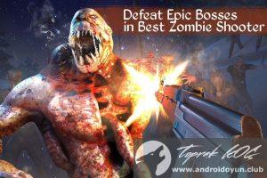 zombie-call-dead-shooter-fps-v1-6-mod-apk-para-hileli-3