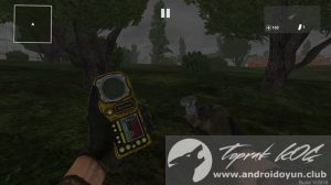zona-premium-beta-v1-0-2-full-apk-tam-surum-3