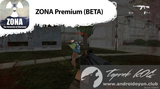zona-premium-beta-v1-0-2-full-apk-tam-surum