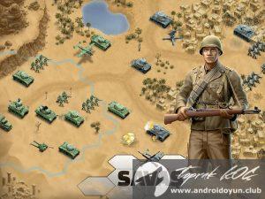 1943-deadly-desert-premium-v1-0-1-mod-apk-para-hileli-1