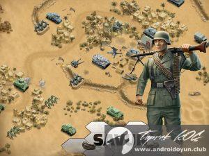 1943-deadly-desert-premium-v1-0-1-mod-apk-para-hileli-2