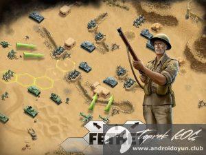 1943-deadly-desert-premium-v1-0-1-mod-apk-para-hileli-3