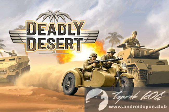 1943-deadly-desert-premium-v1-0-1-mod-apk-para-hileli