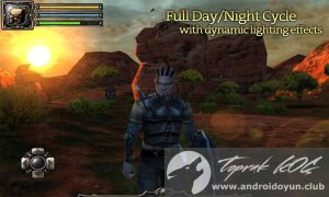 aralon-sword-and-shadow-3d-rpg-v6-0-mod-apk-para-hileli-1