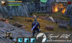 aralon-sword-and-shadow-3d-rpg-v6-0-mod-apk-para-hileli-3