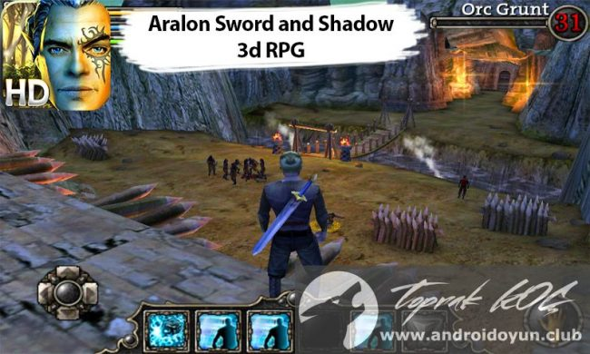 aralon-sword-and-shadow-3d-rpg-v6-0-mod-apk-para-hileli