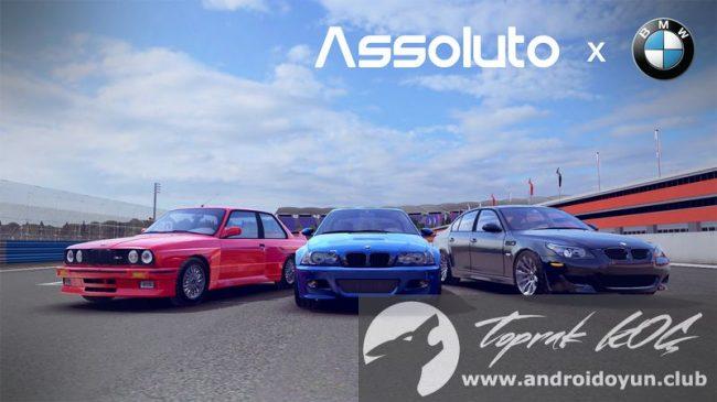 assoluto-racing-v1-4-5-mod-apk-para-hileli