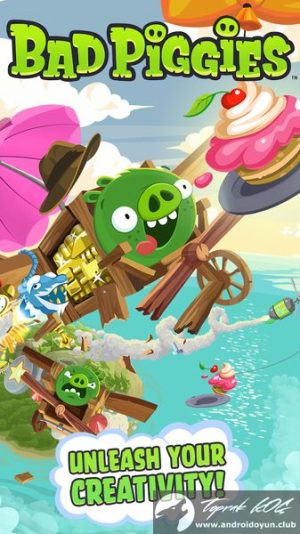 bad-piggies-hd-v2-2-0-mod-apk-mega-hileli-1