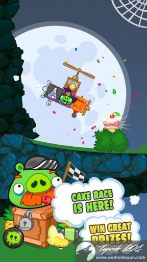 bad-piggies-hd-v2-2-0-mod-apk-mega-hileli-2