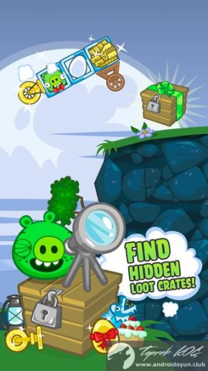bad-piggies-hd-v2-2-0-mod-apk-mega-hileli-3