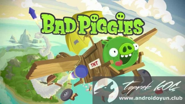 bad-piggies-hd-v2-2-0-mod-apk-mega-hileli