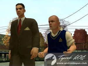 bully-anniversary-edition-v1-0-0-14-full-apk-tam-surum-1