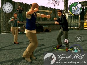 bully-anniversary-edition-v1-0-0-14-full-apk-tam-surum-2